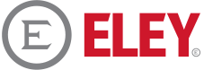 myELEY.com Support Logo