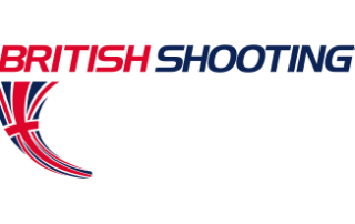 British Shooting support myELEY