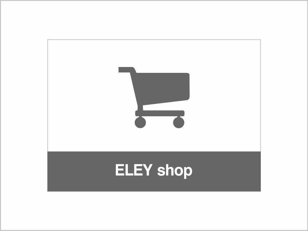 ELEY shop