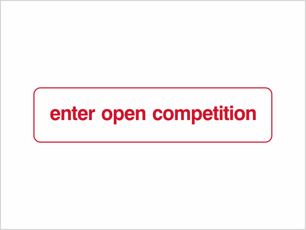 Enter open competitions with myELEY