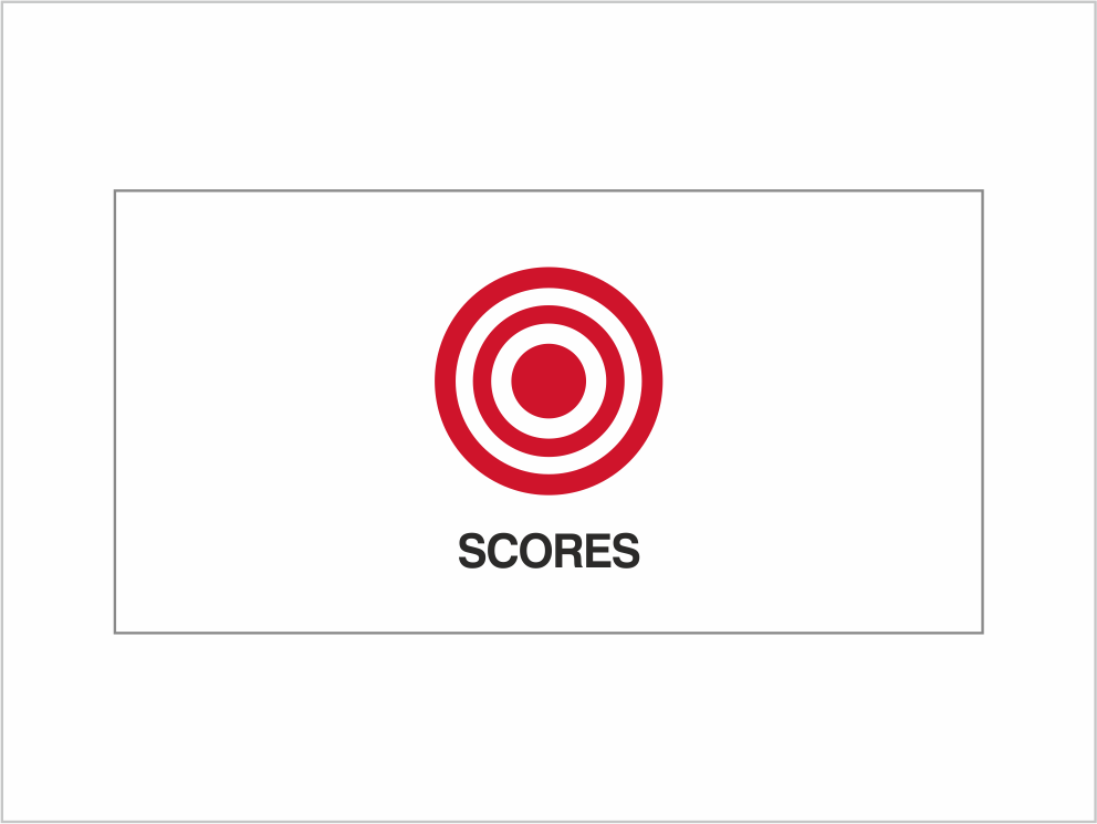 Manage scores with myELEY