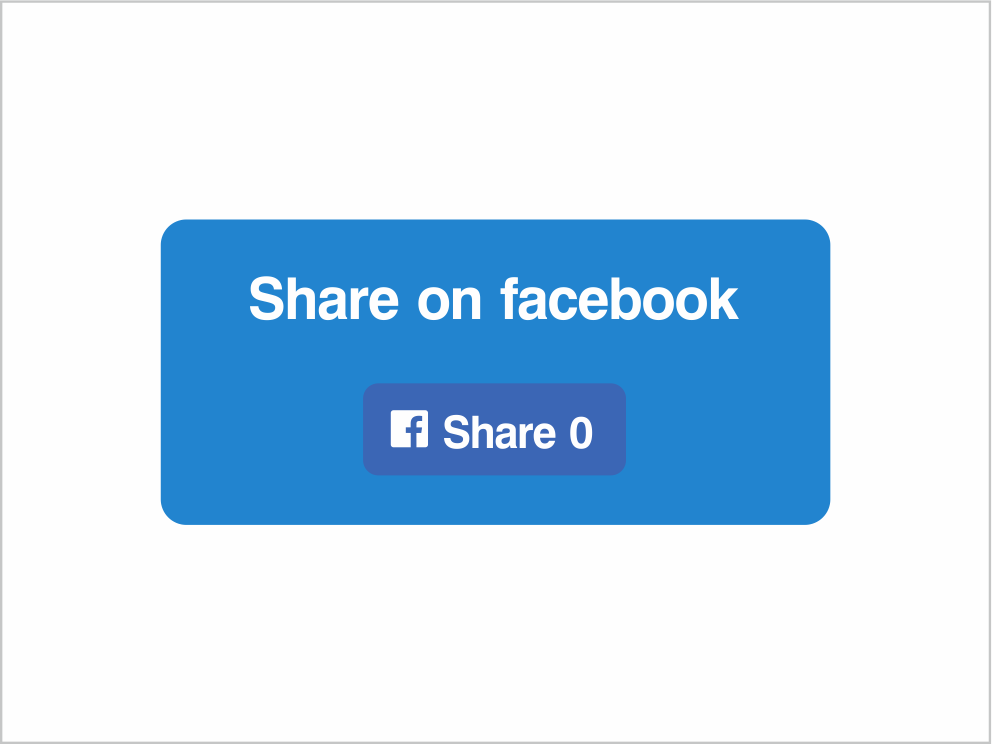 Share a results table direct to your social media channel with myELEY
